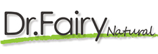 Dr.Fairy Natural